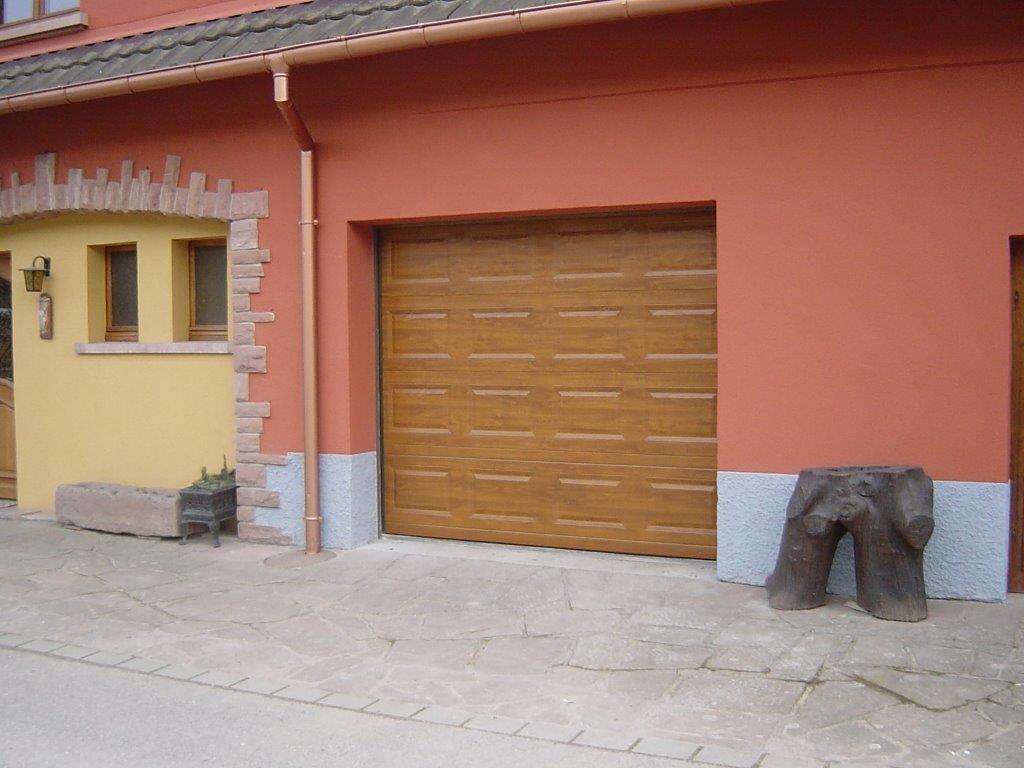 Portes de garage et automatismes automatisme maintenanceautomatisme maintenance - Maintenance porte de garage ...